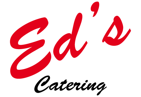 logo Ed's Catering