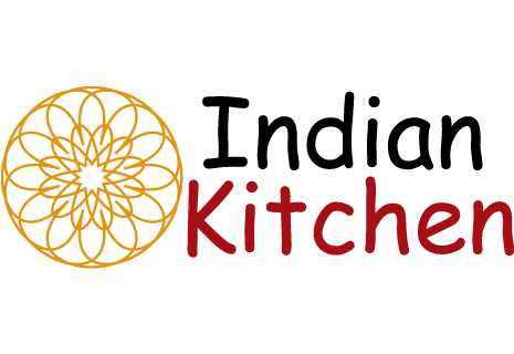 logo Indian Kitchen