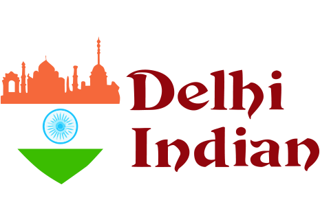 logo Delhi Indian
