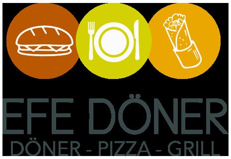 Wonderbaar Efe Döner Emmen - Italiaanse pizza, Turkse pizza, Döner eten DG-13