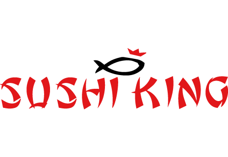 logo Mountain Spring Sushi King
