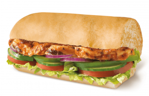 subway hoofddorp broodjes salades lunch eten bestellen. Black Bedroom Furniture Sets. Home Design Ideas
