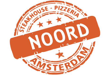 logo Steakhouse Pizzeria Noord
