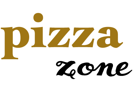 logo Pizza Zone