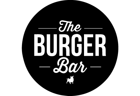 logo The Burger Bar