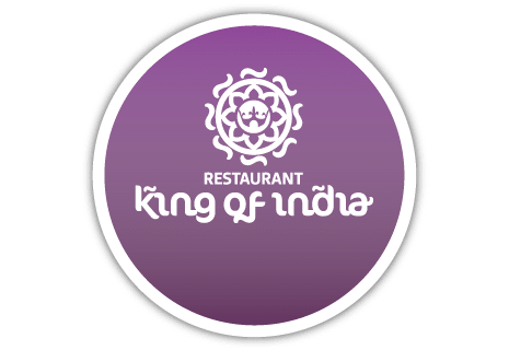logo King of India