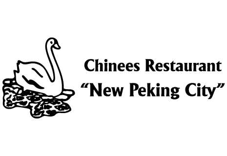 logo New Peking City
