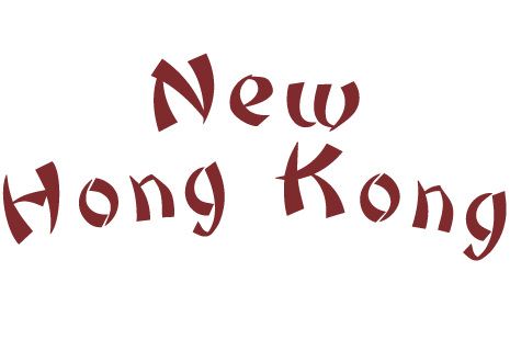 logo New Hong Kong