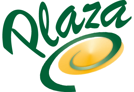 logo Plaza de Haven