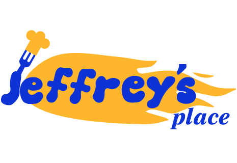 logo Jeffrey's Place