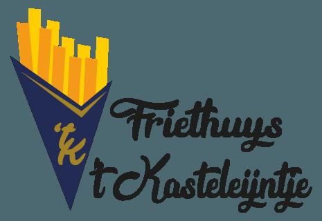 2234a9ab06c Friethuys 't Kasteleijntje Zutphen - Burgers, Snacks, Patat eten ...