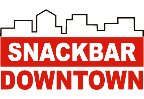 logo Snackbar Downtown