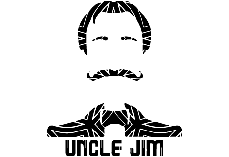 logo Uncle Jim