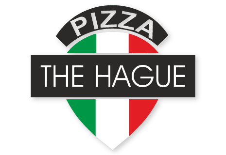 logo The Hague Pizza