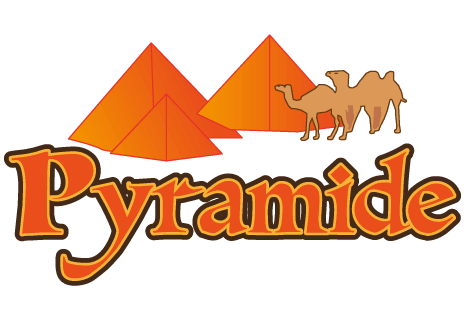logo Pyramide Fried Chicken