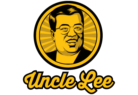 logo Uncle Lee