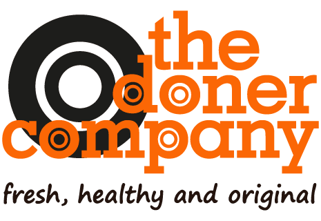 logo The Döner Company