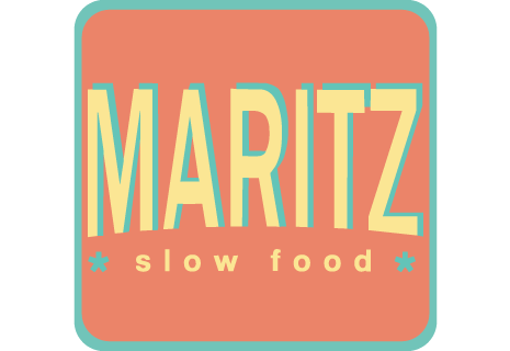 logo Maritz Slow Food