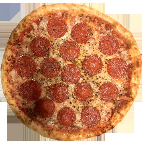 Pizza Time Leiden Italienische Pizza Italienisch Pasta Essen