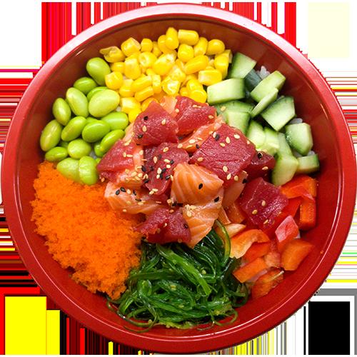 Sushi Station Hoofddorp Sushi Japans Poke Bowl Eten Bestellen Thuisbezorgd Nl De lekkerste uiteraard van sushipoint hoofddorp. sushi station hoofddorp sushi japans
