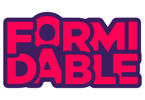 logo Formidable