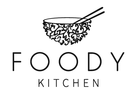 logo Foody Kitchen