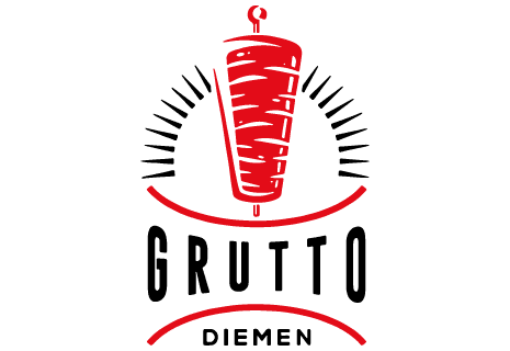 logo Grutto Snacks & Grill
