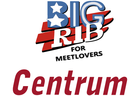 logo Big rib Heerlen Willemstraat
