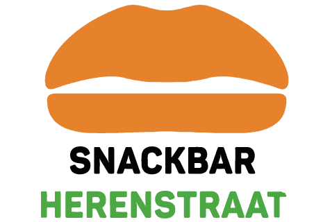 logo Snackbar Herenstraat