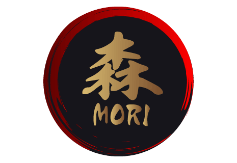 logo Mori Kitchen