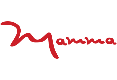 logo Steakhouse Mamma