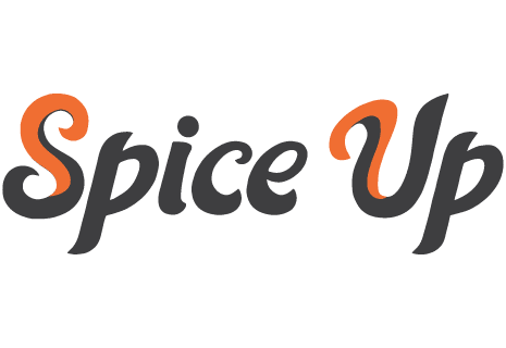 logo Spice Up