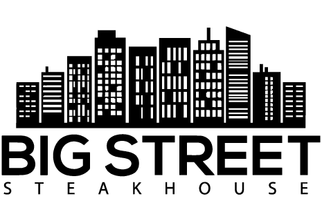 logo Bigstreet Steakhouse