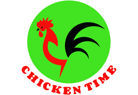 logo URBAN Food House