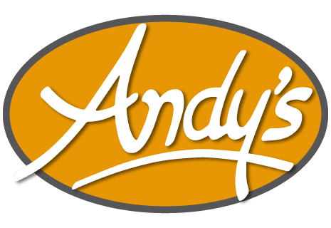 logo Andy's Lunchroom Cafetaria