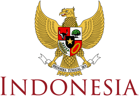 logo Indonesia Son