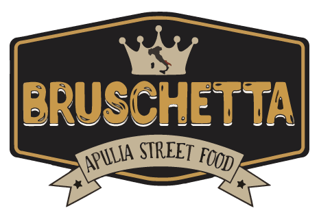 logo La Bruschetta & Co.