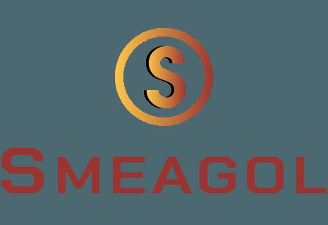 Smeagol Argentijns Grill Restaurant Eindhoven Steaks Argentijns Eten Bestellen Thuisbezorgd Nl