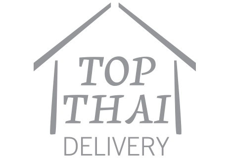 logo Top Thai Delivery