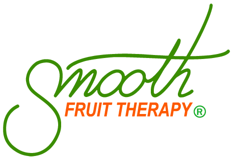 logo Smooth Fruit Therapy