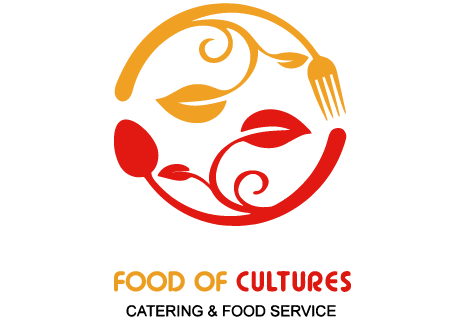 logo Food of Cultures