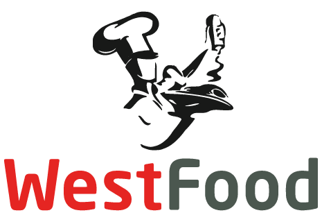 logo West food