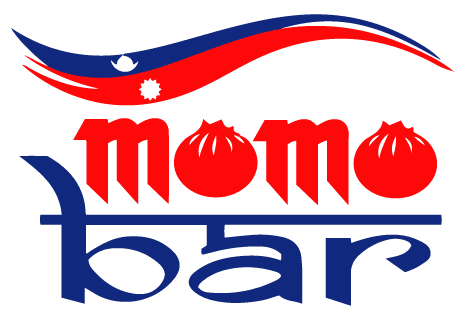 logo MoMo Bar