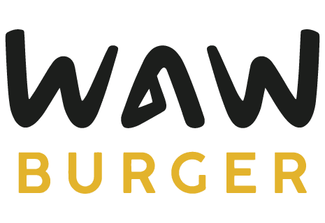 logo Wow Burgers & Chicken