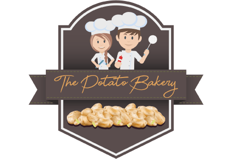 logo The Potato Bakery