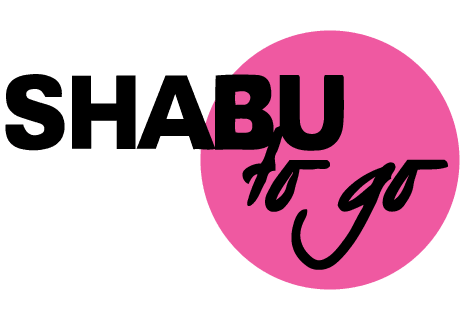 Order from Shabu To Go