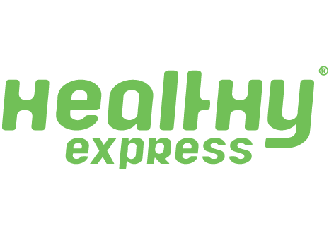 logo Healthy Express