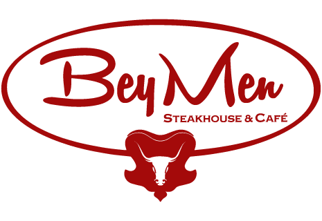 logo Beymen Steakhouse