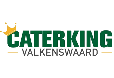 logo Caterking
