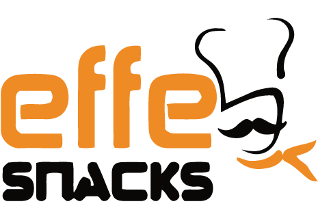 logo Effe Snacks